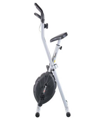 Exercise Bike Foldable Prices Reviews And Opinions Shopping Guide
